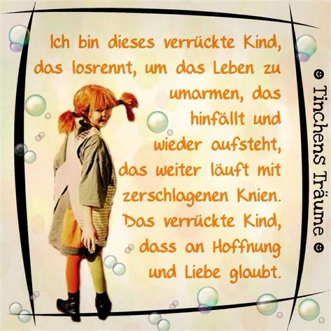hoffnung liebe i like quotations quotes