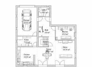 dessin maison 2d gratuit segu maison With logiciel plan maison 2d 13 dao les logiciels de dessin gratuits