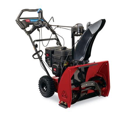 Toro  Snowmaster 824 Qxe (36003