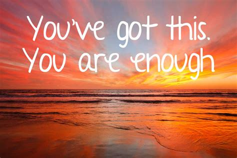 Inspirational memes cure 97% cases of depression - Grumpy ...