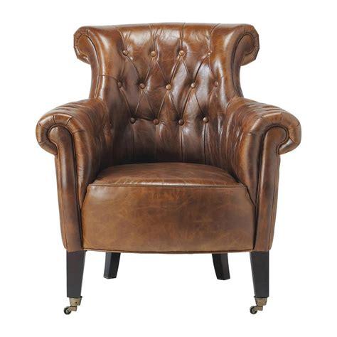 fauteuil de bureau cuir vintage fauteuil a roulettes 28 images fauteuil en cuir sur