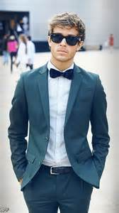 mens wedding ban bow ties suits 2015 2016 fashion trends 2016 2017