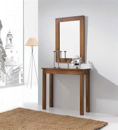 tienda muebles recibidores baratos muebles de pino tienda decoración
