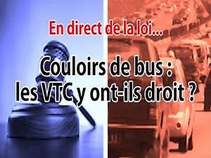 Comparatif Vtc Paris : en direct de la loi couloirs de bus les vtc y ont ils droit ~ Medecine-chirurgie-esthetiques.com Avis de Voitures