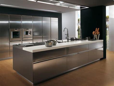 bhv cuisine modele de cuisines decoration interieur