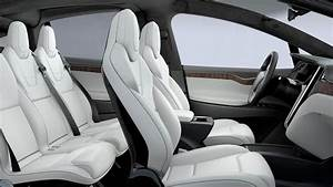 Tesla Model Y (Why!) – Price, release date, specs, range - Autopromag