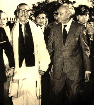creating bangladesh  triumph  tragedy  sheikh