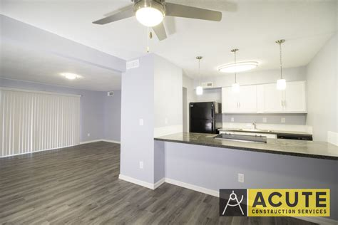 3 Bedroom Apartments Wichita Ks by Brentwood Apartments Wichita Ks Apartment Finder