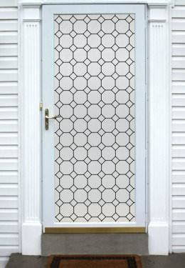 privacy window film tudor leaded glass frosted