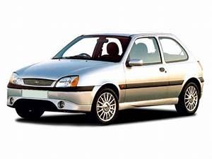 Ford Fiesta 1999 : 1999 ford fiesta price ~ Carolinahurricanesstore.com Idées de Décoration