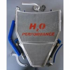 Capacité Huile Moteur : radiateur d 39 eau et d 39 huile grande capacit r1 2015 2016 h2o performance pam racing ~ Medecine-chirurgie-esthetiques.com Avis de Voitures