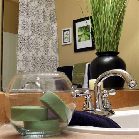 spa bathroom design ideas spa bathroom accessories home decor interior exterior