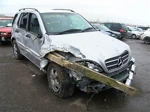 Mercedes Ml 270 Cdi : mercedes ml spare parts ml 270 cdi spares used ~ Melissatoandfro.com Idées de Décoration