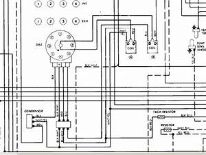 300zx Coil Pack Wiring Diagram