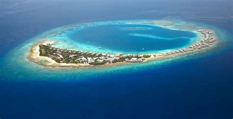 luxury interior home design the viceroy maldives on vagaru island architecture design