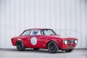 Alfa Romeo Giula : alfa romeo giulia sprint gta coup ~ Medecine-chirurgie-esthetiques.com Avis de Voitures