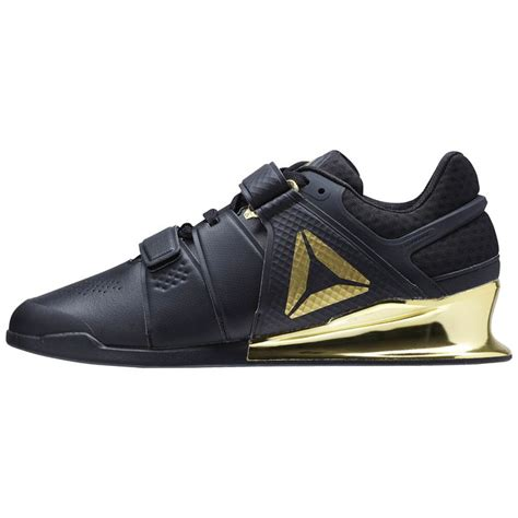 39 Best Olympic Weightlifting Shoes Images On Pinterest