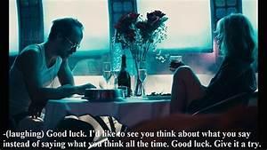 Blue Valentine Movie Quotes & Sayings   Blue Valentine ...