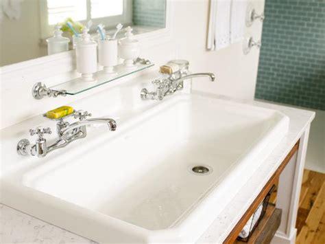 Blog Cabin 2012 Master Bathroom Pictures  Blog Cabin
