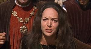 Natasha Romeo - Pictures, News, Information from the web