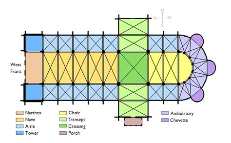 file cathedral schematic plan png wikimedia commons
