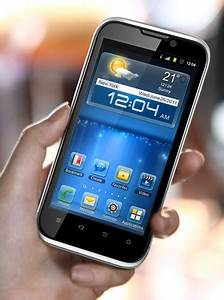 Zte Era Specifications  User Manual And Price
