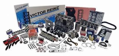 Engine Parts Engines Oil Ireland Makes