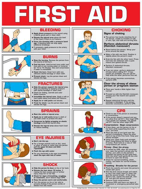 prepare  emergencies  baja yacht brokers notebook