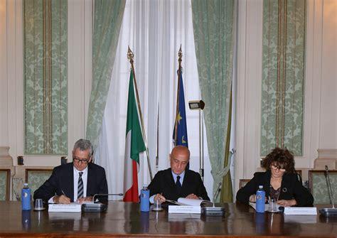 Min Interno Elezioni by Viminale Sicurezza Integrata Sardegna Jpg Ministero Dell