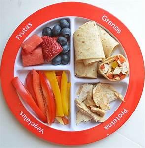 51 best Healthy Food for Kids! images on Pinterest ...