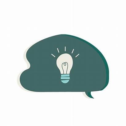 Insight Create Statements Transparent Dk Kit