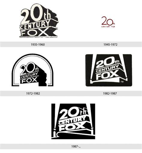 20th Century Fox Logo, 20th Century Fox Logo Symbol ...
