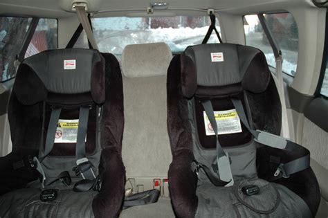 car seat ladylatch   basics