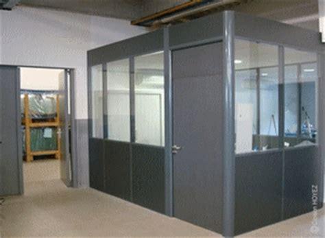 cabine d atelier bureau d atelier cloison d atelier bureau industriel cabine industrielle
