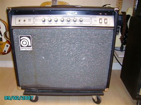 ideas suggestions i want to build a 2x14 bass guitar cabinet
