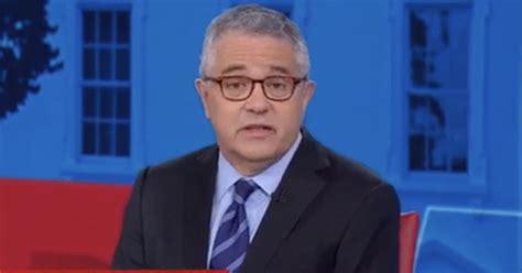 CNN's Toobin Admits Trump 'Winning' Against Democrat ...