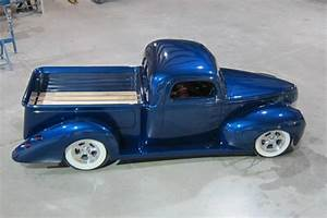 shop we have opened a retail store carrying hot rod parts