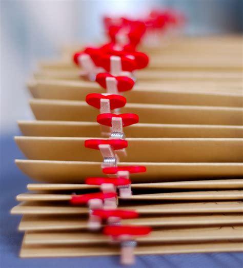 einladung zur hochzeit selber machen einladungskarten zur hochzeit meine kartenmanufaktur de