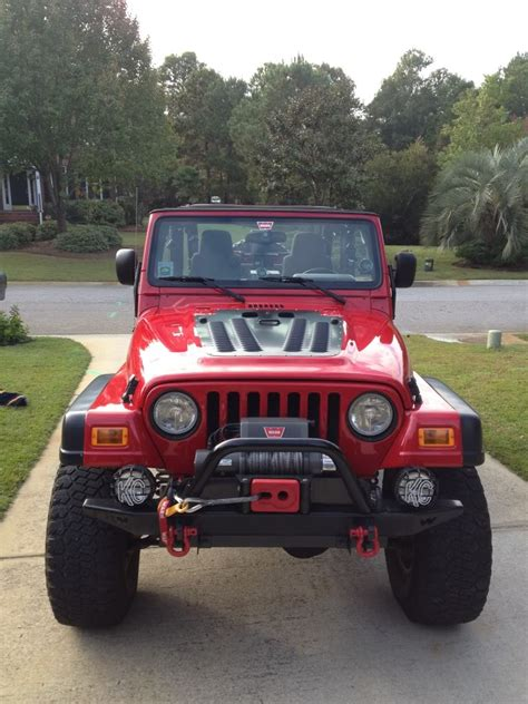 jeep vented hood spectacular jeep xj hood vents for sale for vent hood