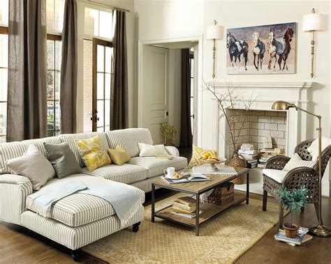 Table With Sofa by How To Match A Coffee Table To Your Sectional How To
