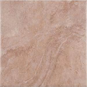 eliane nepal beige 12 in x 12 in glazed porcelain floor and wall tile 8015743 the home depot