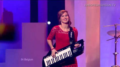 Junior Eurovision Song