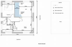 toit mansarde plan With nice plan 3d maison en ligne 8 quelques liens utiles