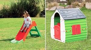 Jeux Exterieur Bois Enfant : conseils jeux ext rieurs pour enfants ~ Premium-room.com Idées de Décoration