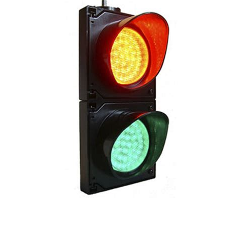 led traffic lights for sale in australia
