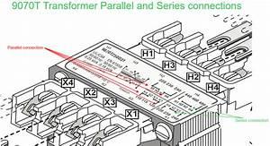 Square D 480 Volt Transformer Wiring Diagram