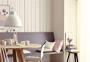 Schöner Wohnen Grau : sch ner wohnen vliestapete beige grau wei wall ~ Orissabook.com Haus und Dekorationen