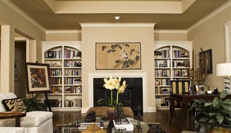 interior design dallas pict interior design dallas metroplex doris younger designs