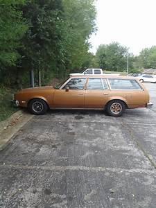1978 Oldsmobile Cutlass - View all 1978 Oldsmobile Cutlass ...