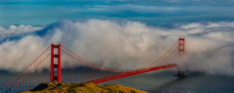 golden gate bridge mark lilly photography